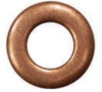 Copper Washer A4-05283 Delphi 9001-850E