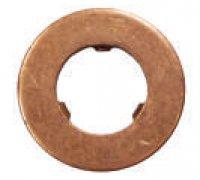 Copper Washer A4-05291 X11-800-002-002Z