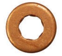 Copper Washer A4-05293 X11-800-002-004Z