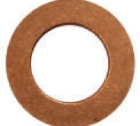 Copper Washer A4-05311