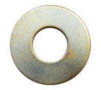 Copper Washer A4-16028