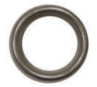 Copper Washer P2-09089 Denso 11177-64010