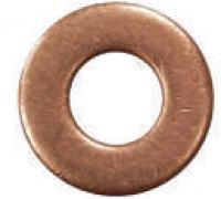 Copper Washer P2-11004 2430105035