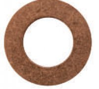 Copper Washer P2-11015