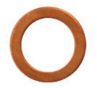 Copper Washer P2-11028