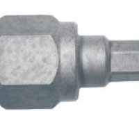 CR Injector Tools A6-01001