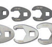 CR Injector Tools A6-01014