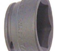CR Injector Tools A6-01018