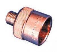 CR Injector Tools A6-01030