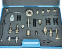 CR Injector Tools A6-01035