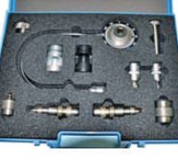 CR Injector Tools A6-01037 Similar 0986613699