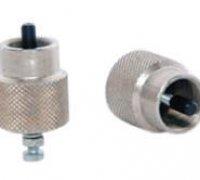 CR Injector Tools A6-01044 0986613628