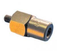 CR Injector Tools A6-01051