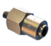 CR Injector Tools A6-01052 0986613417