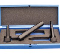 CR Injector Tools A6-01055