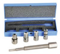 CR Injector Tools A6-01060