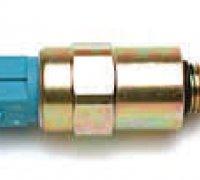 Stop Solenoid Type Delphi ED-185-900G 7185-900G
