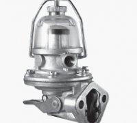 Lift Pump P9-01059 Ac-Delco 7950746