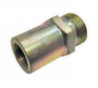 Adaptor Rakor P7-04005