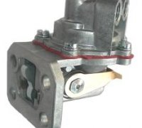 Lift Pump P9-01064 Ac-Delco