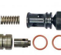 Delphi C/R Pump Repair Kits A1-23654 7135-477
