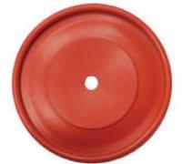 Diaphragm Bosch A0-09001 2420503012
