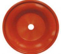 Diaphragm Bosch A0-09003 2420503019