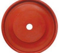 Diaphragm Bosch A0-09005 2420503014