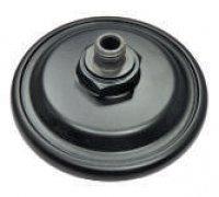 Diaphragm Bosch A0-09024 9401240170
