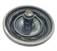 Diaphragm A0-09025 9461610043