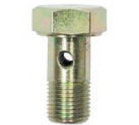 Drilled Bolt A2-04039 7008-188A