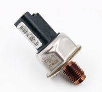 Rail Sensor 85PP02-04 A2C0012890-02 / 1301581769