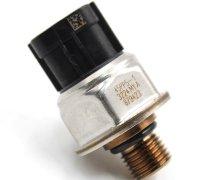 Rail Sensor 45PP5-1