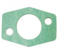 Single Gasket A4-11030 7139-70