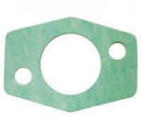 Single Gasket A4-11030 7139-70