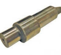 Eccentric Shaft Cp3 A1-24126 F00N200816 Old