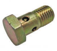 Eye Bolt CP2 Pump   A1-06066 2469403345