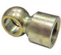 Eye Rakor P7-04042