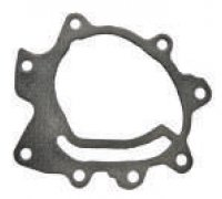 Single Gasket A4-11280