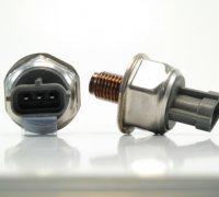 Rail Sensor 11339622535 45PP3-1 / 45PP3-4
