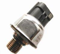Rail Sensor 45PP5-2