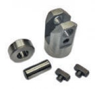 Feed Pump repair Kit P7-01035 2447010005