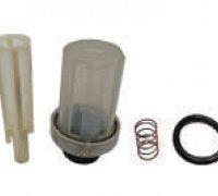 Filter Kit Complete P7-06002 2447010042