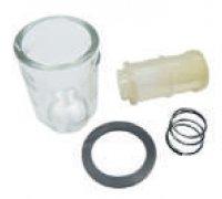 Filter Repair Kit P7-06005 2447010017