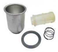 Filter Repair Kit P7-06006 2447010018