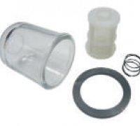 Filter Repair Kit P7-06022
