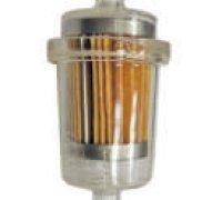 Filter A4-13019