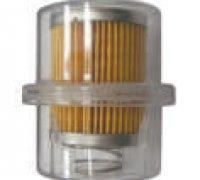 Filter A4-13020