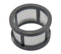 Filter A4-13022