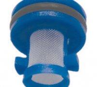 Filter A4-13024 CS024